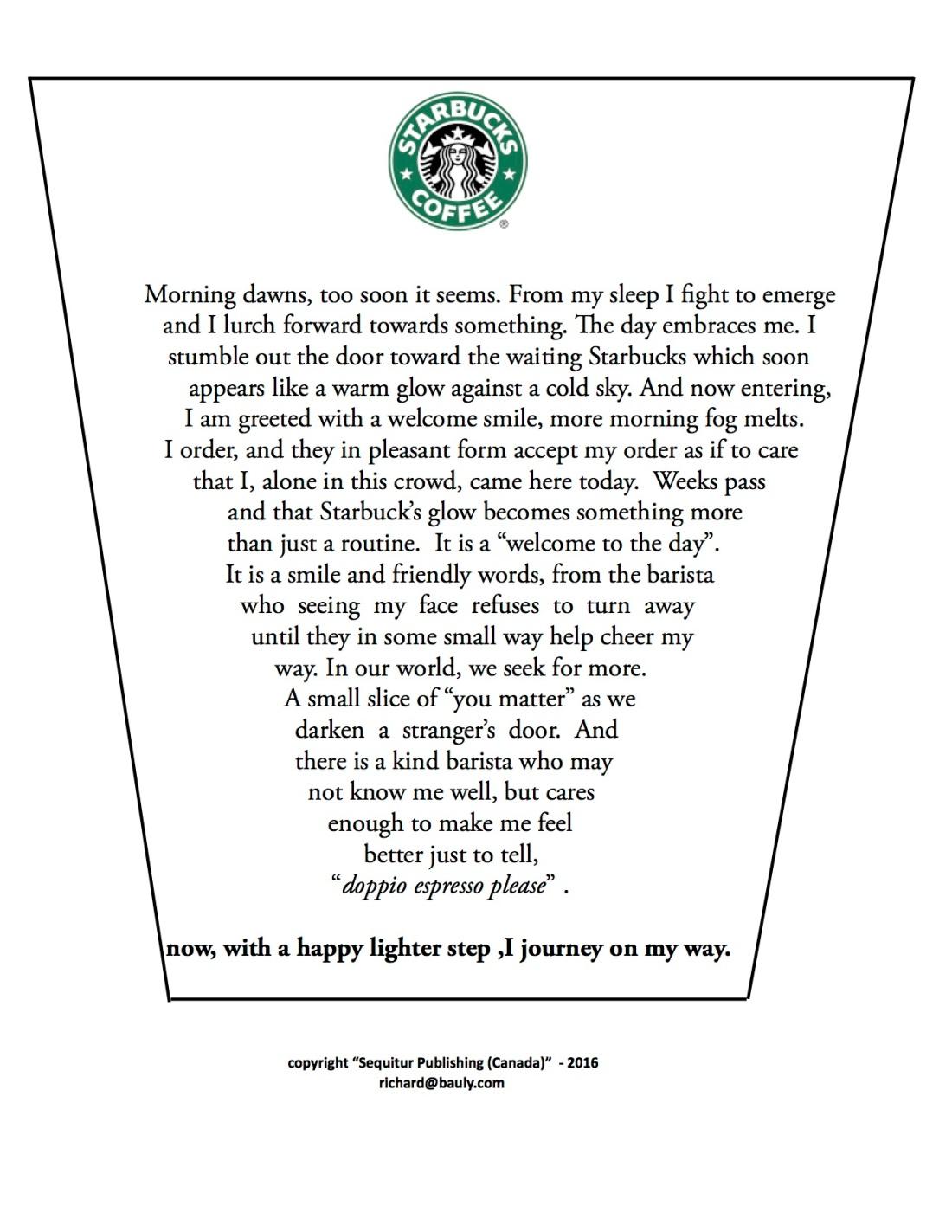 The Starbucks Poem.jpg