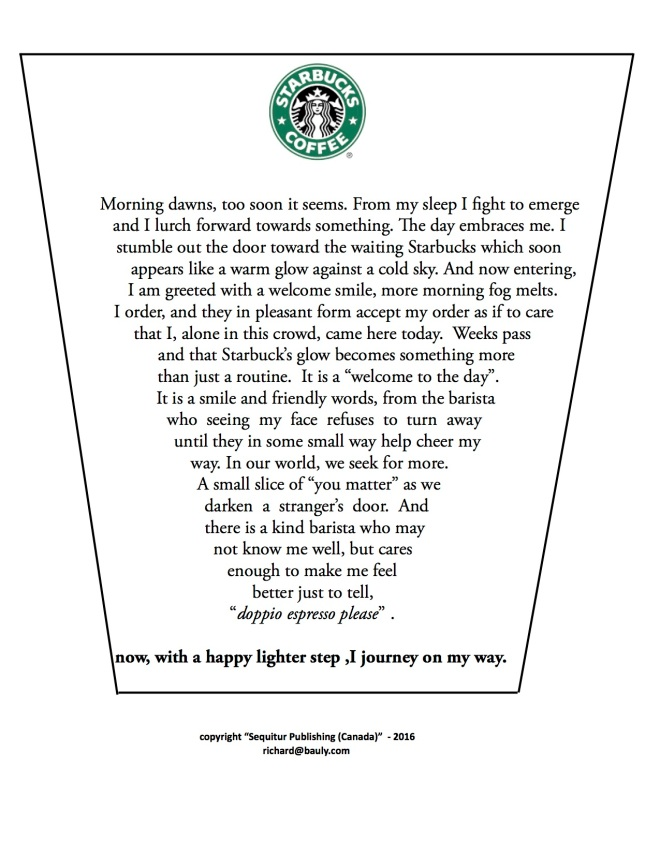 The Starbucks Poem.jpg