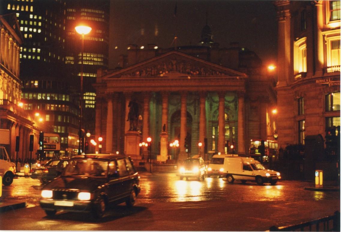 england-10th-anniversary-1997